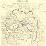 MBC-0016-Ballinasloe-1880
