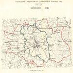 MBC-002a-Armagh-1880