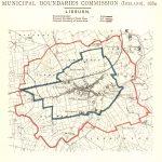 MBC-0048-Lisburn-1880