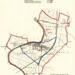 MBC-007-Bagenalstown-1880