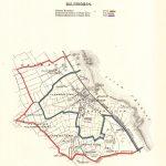 MBC-008-Balbriggan-1880