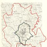 MBC-009-Ballymena-1880