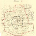 MBC-018-Boyle-1880