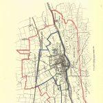 MBC-021a-Clonmel-1880