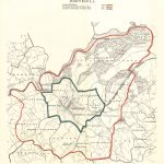 MBC-025-Cootehill-1880