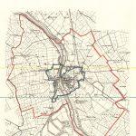 MBC-026-Coleraine-1880