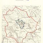 MBC-027-Carrickmacross-1880