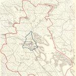 MBC-028 Castleblaney-1880