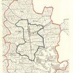 MBC-030-Cookstown-1880