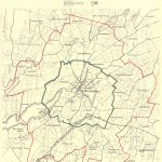 MBC-031-Castlebar-1880