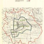 MBC-032-Dundalk-1880