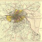 MBC-032a-Dublin-1880