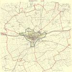 MBC-032b-Drogheda-1880