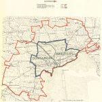 MBC-032c-Dungarvan-1880