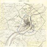 MBC-032d-Derry-1880