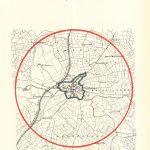 MBC-033-Dromore-1880