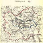 MBC-034a-Enniskillen-1880