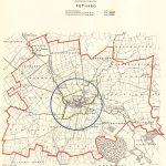 MBC-037b-Fethard-1880