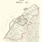MBC-039-Holywood-1880