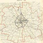 MBC-040a-Kilkenny-1880