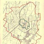MBC-041-Kells-1880
