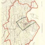 MBC-042-Kinsale-1880