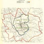 MBC-045-Longford-1880