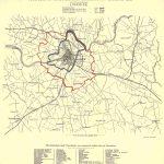 MBC-048a-Limerick-1880