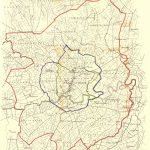 MBC-050-Letterkenny-1880