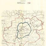 MBC-051-Limavady-1880