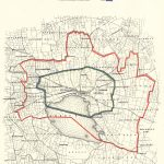 MBC-052-Loughrea-1880