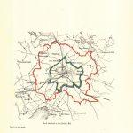 MBC-055-Mullingar-1880