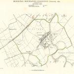 MBC-058-Newbridge-1880