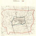 MBC-062-Newtownards-1880