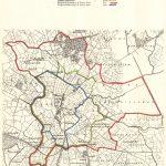 MBC-063-Parsonstown-1880