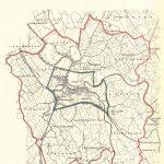 MBC-063a-Omagh-1880