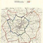 MBC-064-Portadown-1880