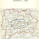 MBC-065-Rathkeale-1880