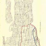 MBC-065a-Queenstown-1880