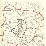 MBC-066-Roscommon-1880