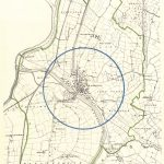 MBC-068-Strabane-1880