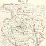 MBC-068a-Sligo-1880