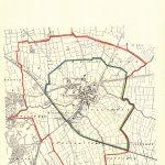 MBC-069-Tullamore-1880
