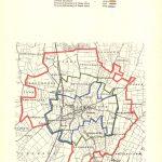 MBC-072-Thurles-1880