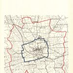 MBC-074-Tipperary-1880