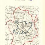 MBC-075-Tuam-1880