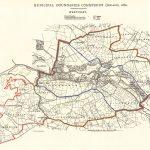 MBC-076-Westport-1880
