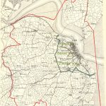 MBC-076b-Wexford-1880