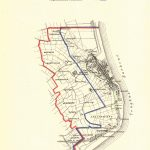 MBC-077a-Youghal-1880