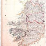 Munster Arrowsmith 1811-0222 iv 3i